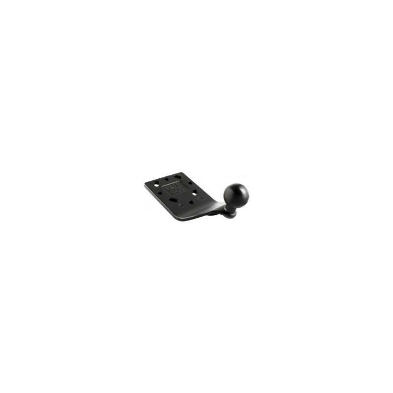 Ram Cradle For Garmin 796    795